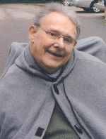 Thomas W.  Schmitt