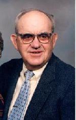 Felix Leo Juncewski