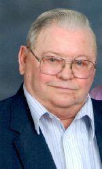 Kenneth Walter  Pawelk