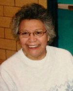 Elsie Elaine Fairbanks