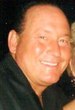 Douglas L. Jilek