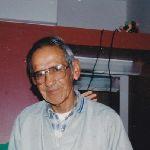 Donald  Needham
