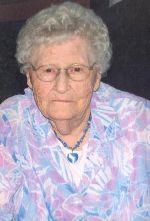 Helen Theresa Habisch