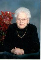 Rosella A. Remer