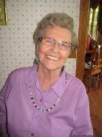 Mildred           Kohler
