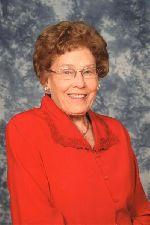 Leila Irene Norman