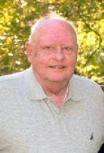 Michael Raymond Specken