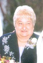 Mary Ellen Arneson