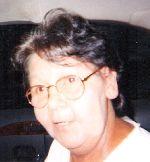 Cecelia Rose Wilson