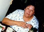 Donna  Patenaude