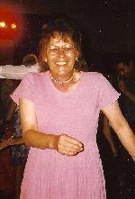 Sharon Lee  Madigan