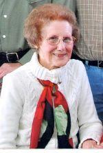 Marcella M. Hahn
