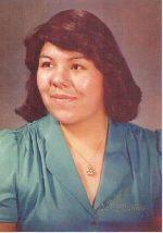Debra Ann Pickner