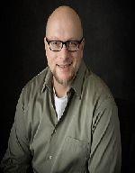 Todd Donald Matheson