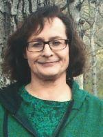 Rita J. Fasching