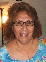 Janet Darlene Blackthunder