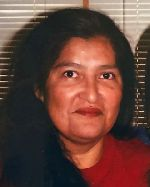 Debra Gail Dunkley