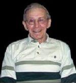 Eldon Herbert Pawelk
