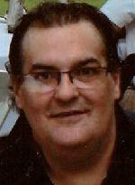Robert Earl Mosher Jr