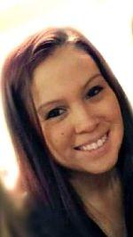Heather Lynne Gill
