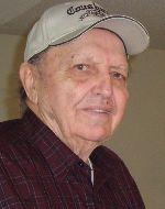 Harold F. Guggemos