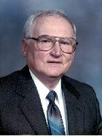 Alfred P. Jantschik