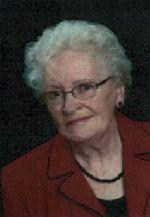 Beatrice Gagnon