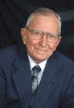 M. Austin Otto