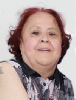 Elizabeth Ann Marrone