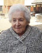 Ruby Ann Beaulieu
