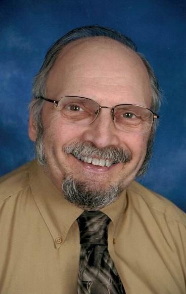 Gary Allen Schlagel