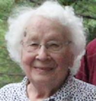 Irma L. Jaekel