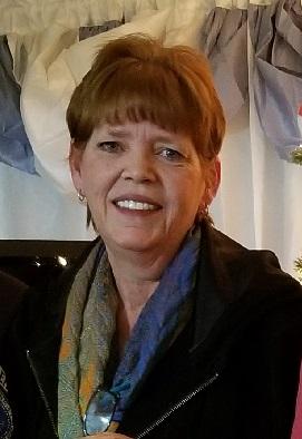 Carla Marie Ernhart