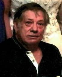 Harold L. Entinger