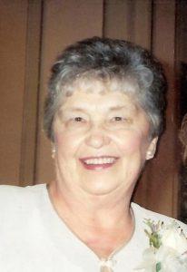 Elaine M. Fleischacker