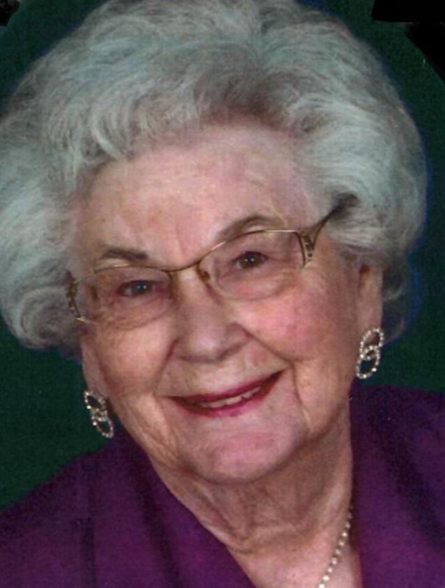 Donna Jean Guggemos
