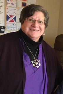 Rosanne Theresa  Hertel