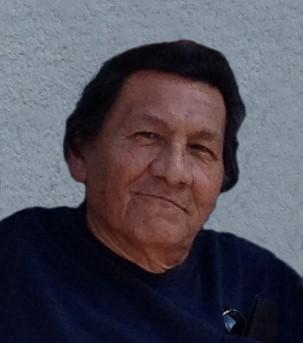 Eugene E. LaFontaine