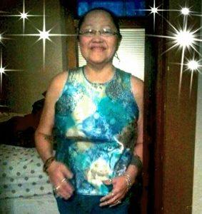 Donna L. Provencial