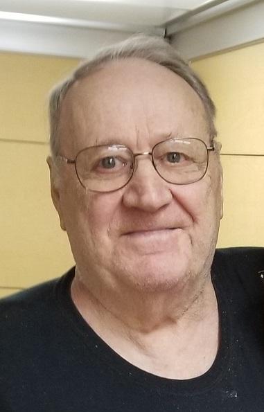 Alexander Joseph Fiecke