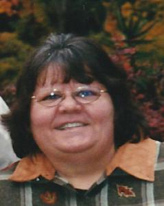 """Deborah """"Debbie"""" Catherine Pawelk"""