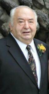 Darrell Joseph Lachermeier