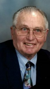 Leo A. Guennigsman